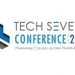 Tech Severn Conference Logo