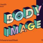 This year's theme - Body image