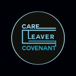 the care leaver covenant logo
