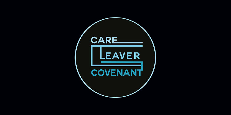Shropshire business leaders invited to launch of new care leaver covenant -  Shropshire Council Newsroom