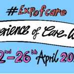 Experience of Care Week 2019