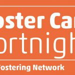 Foster Care Fortnight 2018 - the Fostering Network