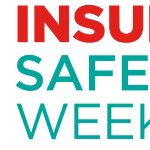 Insulin Safety Week 2019