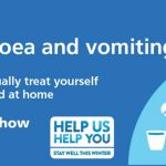 Norovirus - advice