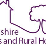 Shropshire Towns and Rural Housing apprenticeship opportunity
