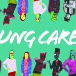 Young carers leaflet